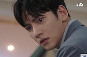 Fan lo lắng khi kẻ giết người trong phim Ji Chang Wook đã trốn thoát
