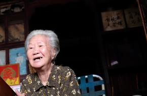 Chuyện trầm luân của tiệm trà 104 năm tuổi cổ nhất Sài Gòn,