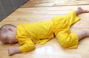 Bến Tre: Dịch tiêu chảy tái diễn tại mái ấm Đức Quang, 21 trẻ phát bệnh, 1 trẻ tử vong
