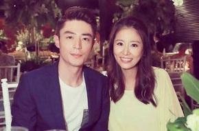 Lâm Tâm Như - Hoắc Kiến Hoa dọa kiện người tung tin cặp đôi chưa đăng ký kết hôn