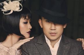 Bị chê 'phá nát' Bolero, Dương Triệu Vũ nói: Tôi có khán giả của riêng mình, tôi không quan tâm!