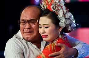 Lê Giang bị chỉ trích vì tố chồng cũ bạo hành, Lê Lộc lên tiếng: