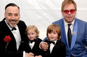 Học Elton John quy tắc