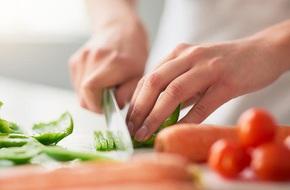 10 điều bạn phải thực hiện để giảm cân trong chế độ ăn kiêng Whole30