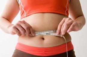 """Giảm cân bằng cách """"8 tiếng ăn xả láng"""", giảm liền 4kg trong 2 tuần"""