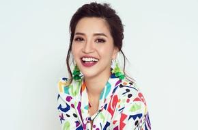 Bích Phương: Vietnam Idol Kids không phải là nơi các giám khảo đấu đá