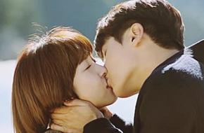 Ha Ji Won 'lấy lại thanh danh' một cách thần kỳ