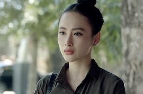 Angela Phương Trinh dọn đồ khỏi nhà Rocker Nguyễn, tìm về Hữu Vi để nương tựa