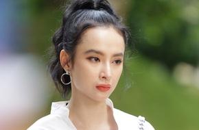 Glee: Angela Phương Trinh có bầu với Hữu Vi nhưng lại bắt Rocker Nguyễn chịu trách nhiệm!