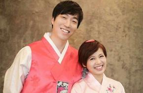 Chàng trai Hàn si tình vượt rào cản, nhiều lần tìm về Việt Nam xin cưới bằng được mẹ đơn thân