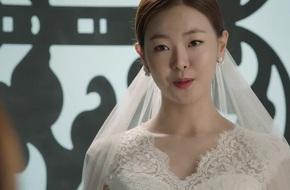 Lời bộc bạch đẫm nước mắt của chú rể giữa tiệc cưới khiến đôi bên gia đình 'té ngửa'