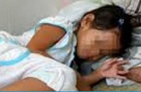 Phú Thọ: Hàng xóm hiếp dâm bé gái lớp 6 không thành xin bồi thường 50 triệu vì đã dâm ô