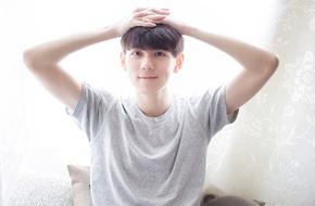 Trần Hoằng Thần - Bạn trai hoàn hảo của