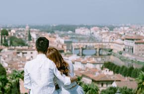 Điểm danh 4 cung Hoàng đạo chung thủy tuyệt đối trong tình yêu