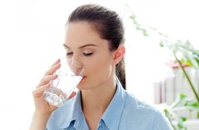 3 loại nước còn lợi hại hơn nước chanh, hỗ trợ bạn giảm được cân nặng đáng kể