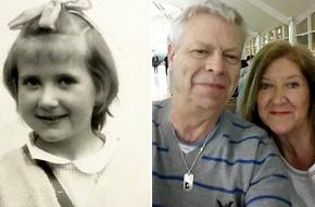 Niềm vui đón bố đi làm về không ngờ là lý do khiến người phụ nữ bị ung thư mà chết 50 năm sau đó