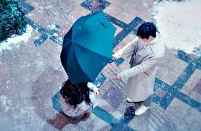 Phim của Lee Min Ho tung clip giới thiệu tập cuối gây hoang mang