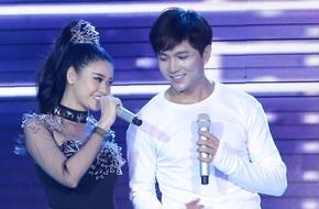 Fan dậy sóng vì Trương Quỳnh Anh chê Hương Giang Idol tăng động, háo thắng