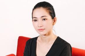 LIVESTREAM PHỎNG VẤN: Kim Hiền trải lòng về quan hệ giữa chồng mới - chồng cũ