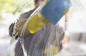 12 lỗi sai mà đến 90% người mắc phải khi dọn dẹp nhà cửa