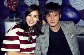 Than phiền Go So Young điều này nhưng Jang Dong Gun còn nghiện hơn cả bà xã