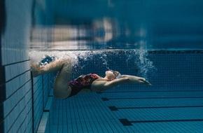 Nếu là người thích bơi lội, đừng bao giờ bỏ qua những lời khuyên quý báu này