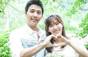 """Mỹ nhân """"Thời quá khứ"""" Kim So Yeon kết hôn với bạn trai Lee Sang Woo vào tháng 6 tới"""