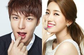 Lee Min Ho chia sẻ về tình yêu lý tưởng sau 2 năm hẹn hò Suzy