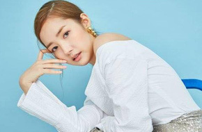 Sau khi chia tay Lee Min Ho, Park Min Young thừa nhận khó yêu