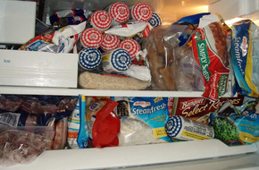 5 lỗi sai tuyệt đối không nên mắc phải để tủ lạnh luôn khỏe và bền