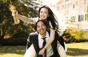 Ông xã Thư Kỳ lần đầu chia sẻ về cuộc sống hôn nhân và kế hoạch sinh con