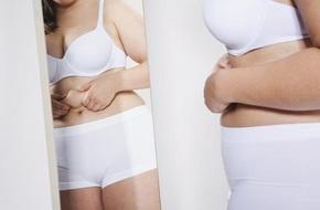 Phát hiện nguyên nhân bất ngờ dẫn tới thừa cân, béo phì liên quan đến bệnh về răng miệng