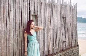 """""""Soi"""" nhất cử nhất động của sao Việt (22/5)"""