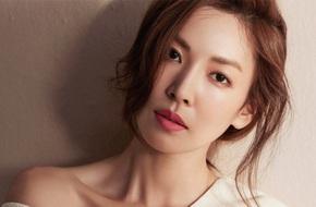 """Mỹ nhân """"Thời quá khứ"""" Kim So Yeon ca ngợi chồng: 'Tôi đã đúng khi kết hôn cùng anh ấy!'"""