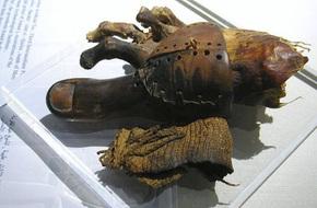 Bất ngờ những món đồ đã xuất hiện từ thời xa xưa nhưng đến nay vẫn được sử dụng