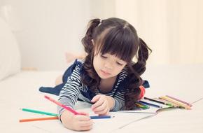Dấu hiệu của những đứa trẻ sở hữu chỉ số IQ cao theo từng độ tuổi đã được khoa học chứng minh
