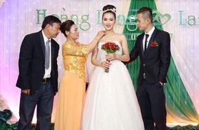 Nàng dâu ở cữ sướng nhất năm