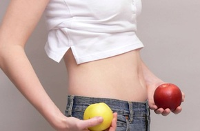 Không mất nhiều thời gian, chỉ cần theo chế độ ăn kiêng 7 ngày là bạn sẽ đẹp bên ngoài khỏe bên trong