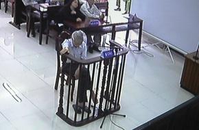 Có tới 9 bé gái nghi bị Nguyễn Khắc Thủy dâm ô tại chung cư ở Vũng Tàu?