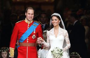 8 sự kiện đặc biệt đang chờ gia đình Công nương Kate trong năm nay