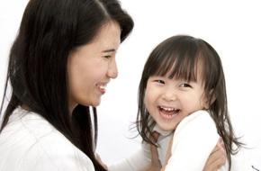 Những việc có hại tới con nhưng hầu như bố mẹ nào cũng đang làm