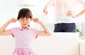 Muốn ngăn chặn hành vi xấu của trẻ ngay từ nhỏ, bố mẹ phải biết 6 nguyên tắc này