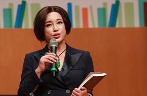 'Võ Tắc Thiên' Lưu Hiểu Khánh mặt biến dạng xô lệch vì di chứng phẫu thuật thẩm mỹ