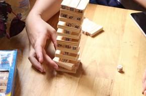 9 trò chơi hàng đầu kích thích sự phát triển tư duy logic của trẻ