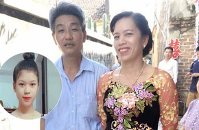 Nàng dâu được mẹ chồng chiều hết mực, cho 8 triệu 'đẩy' đi Hà Nội làm môi cho đẹp