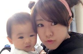 Mưa lũ kinh hoàng ở Nhật Bản: Thi thể người mẹ trẻ đang mang thai vẫn ôm chặt con trai 2 tuổi trong vòng tay