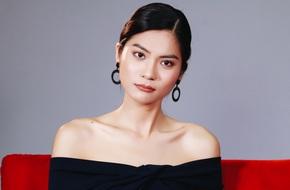 LIVESTREAM PHỎNG VẤN: Kim Dung xúc động kể chuyện về 'cô gái siêu gầy' Cao Ngân ở Next Top