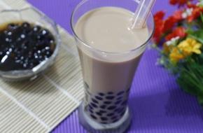 Bật mí cách pha trà sữa đúng chuẩn Đài Loan ngon ngất ngây