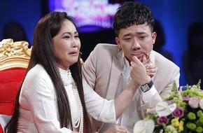 Có con khi mới 17 tuổi, nghệ sĩ Thanh Hằng từng tự tử vì bị chồng đánh