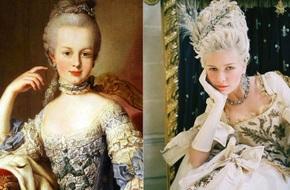 Hoàng hậu tai tiếng phóng đãng bậc nhất châu Âu: Nhan sắc tuyệt trần nghìn người mê đắm, riêng chồng dửng dưng không nhòm ngó